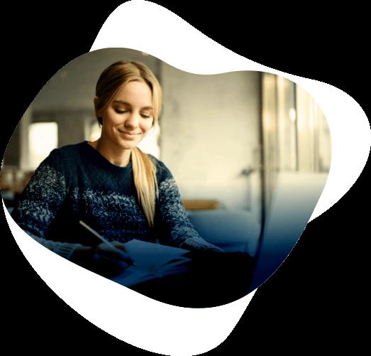 H3O Group | Servicios de Redacción SEO y Copywriting